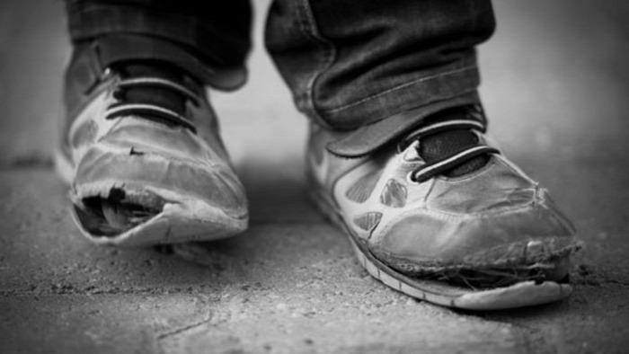 vagyon oktatás nevelés közoktatás szegénység hátrány hátrányos helyzet szegregáció
