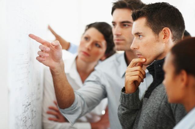 divatsprint pedagógus nevelés oktatás iskola közoktatás tanár finn-modell társadalom