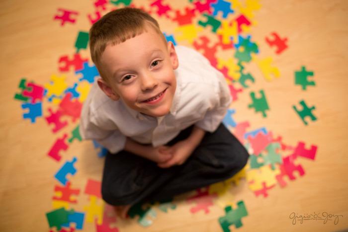 autizmus autista autizmus spektrumzavar nagydologsprint nevelés fejlesztés