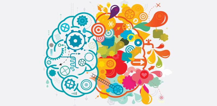 nevelés oktatás iskola iskolasprint suli tanár tanuló diák pedagógus tanárság közoktatás MO