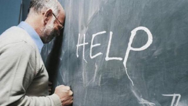 iskola iskolasprint suli tanár diák oktatás nevelés MO pedagógus pedagógia