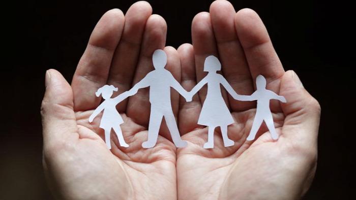 szerencse szerencsesprint iskola MO közoktatás oktatás nevelés tanár pedagógus diák gyerek család szocializáció tanulás gyermek gének intelligencia nyelv hátrány hátrányoshelyzet