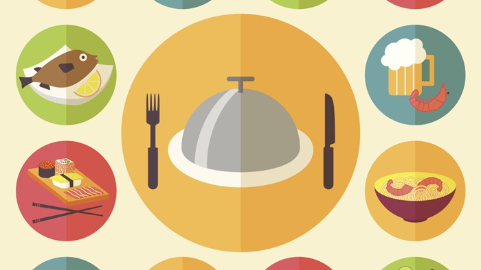 egészség életmód élelmiszer étel ital kalória