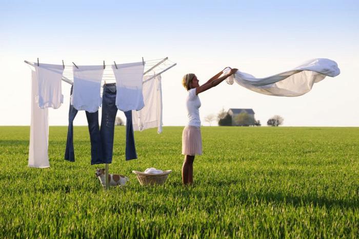 kvíz mosás ruha baktérium piszok