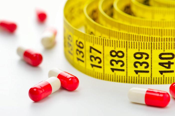 egészség cikk káros tabletta fogyókúra fültisztító hétköznapi arckrém bőrápolás fájdalomcsillapító