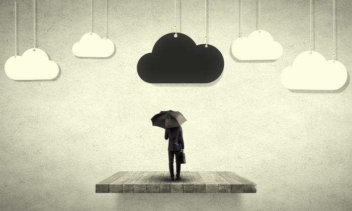 depresszió cikk tévhitek egészség mentális egészség pszichológia lélektan személyiség segítségnyújtás