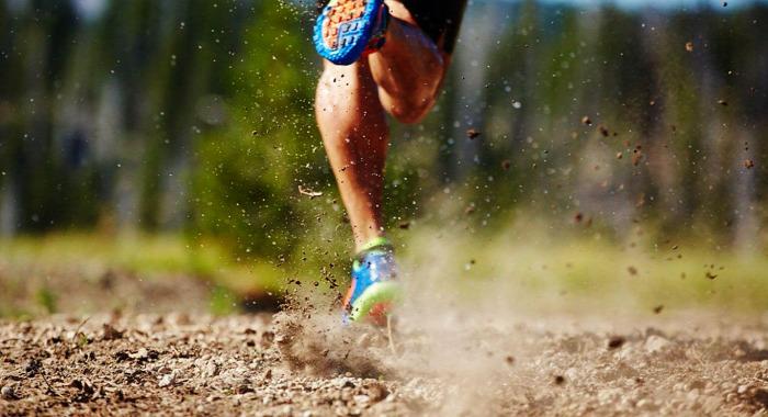 futás mindennapi egészség láb cipő lábbeli sport