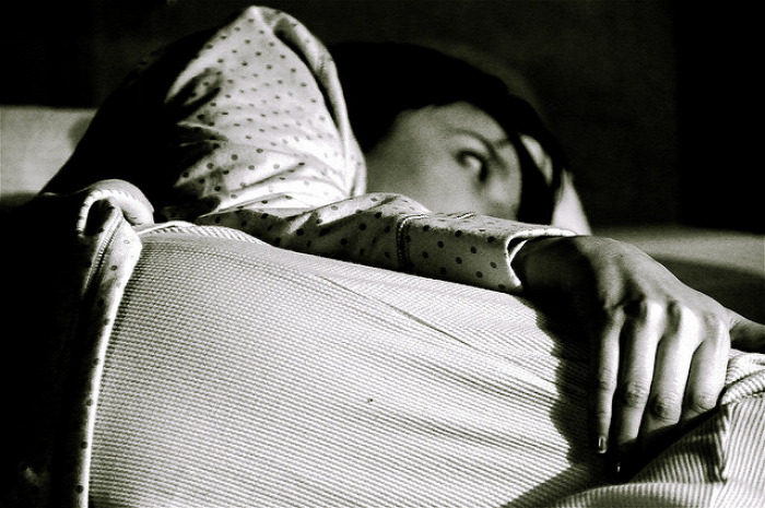 alvás alváshiány kialvatlanság alváshiány hatása kialvatlanság következményei