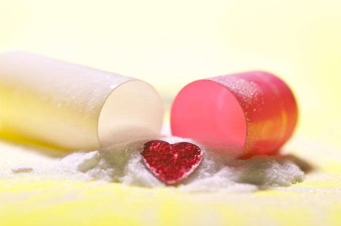 szerelem szakítás kapcsolat párlapcsolat love heartbreak