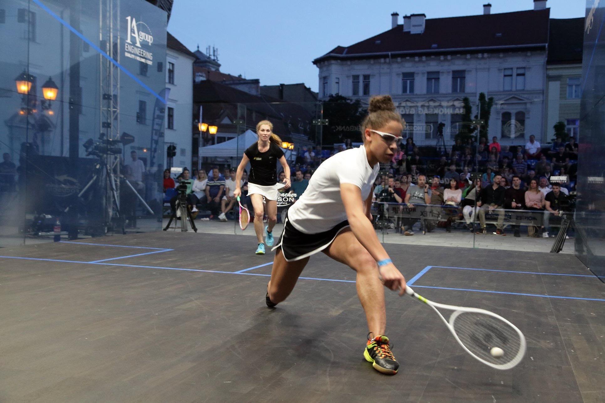 Ki randevúzik, ki a tenisz hozzon létre társkereső app ingyenes