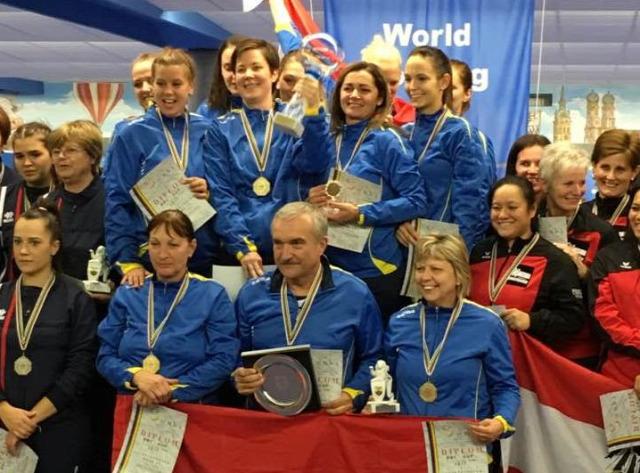 taekwondo uszonyosúszás búvárúszás akrobatikus rock and roll szumó Túraautó-világbajnokság