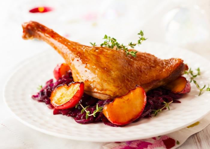 mintaétrend paleo mintaétrend diétás ebéd fogyókúra