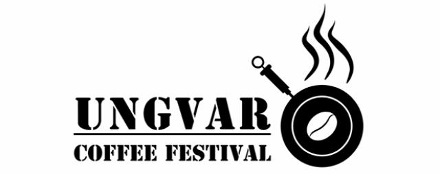 Ungvár fesztivál kávé