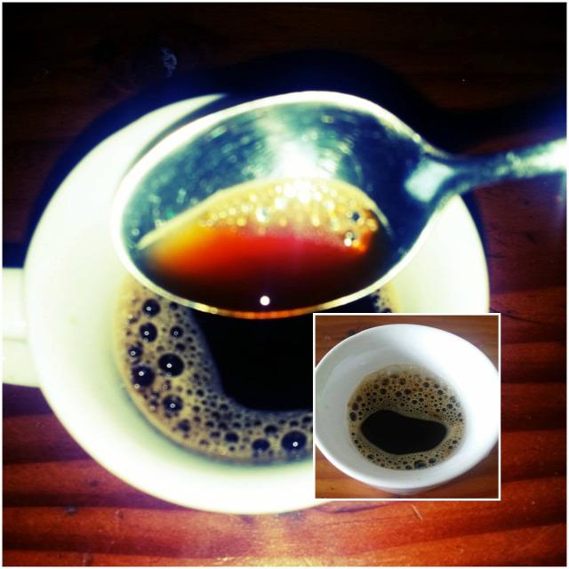 kávé instant kávé nescafé coffee