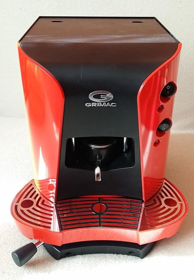 kávé kávéfőző kávézás POD presszó coffee