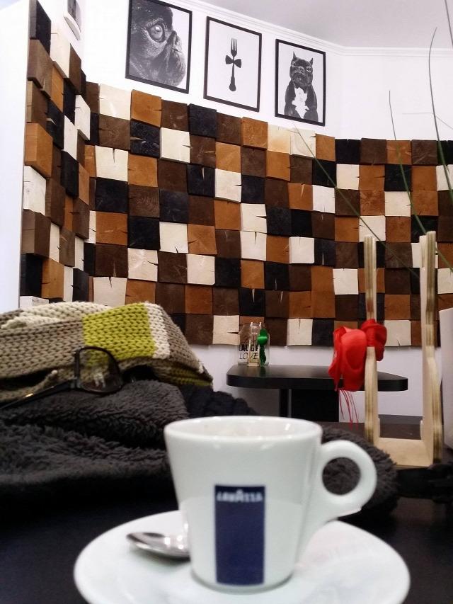 kávé kávézó presszó ungvár vélemény
