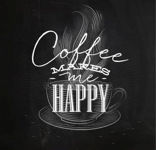 kávézó kávé presszó ízlés