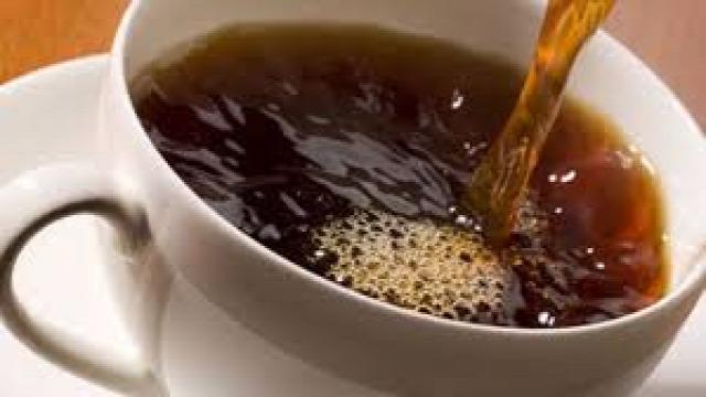 kávéfőző PID használt gép