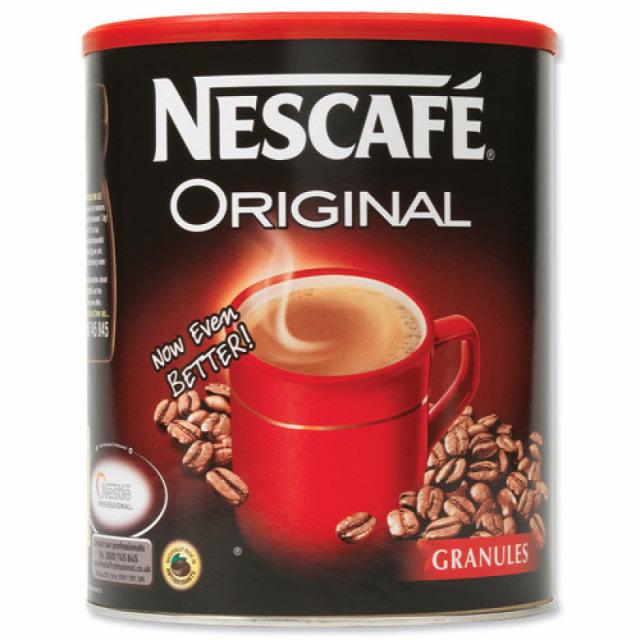 kávé kávéfőző presszó