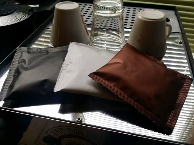 POD Medelin kávé vélemény