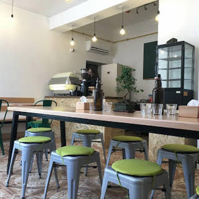 Ungvár coffee espresso kávézó