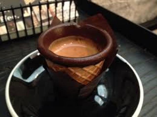 kávékülönlegesség kávékehely kávé
