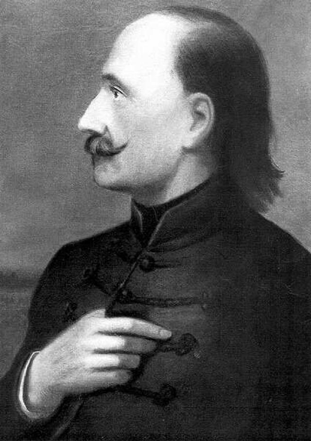 Fazekas Mihály Lúdas Matyi Ungvár könyvtár