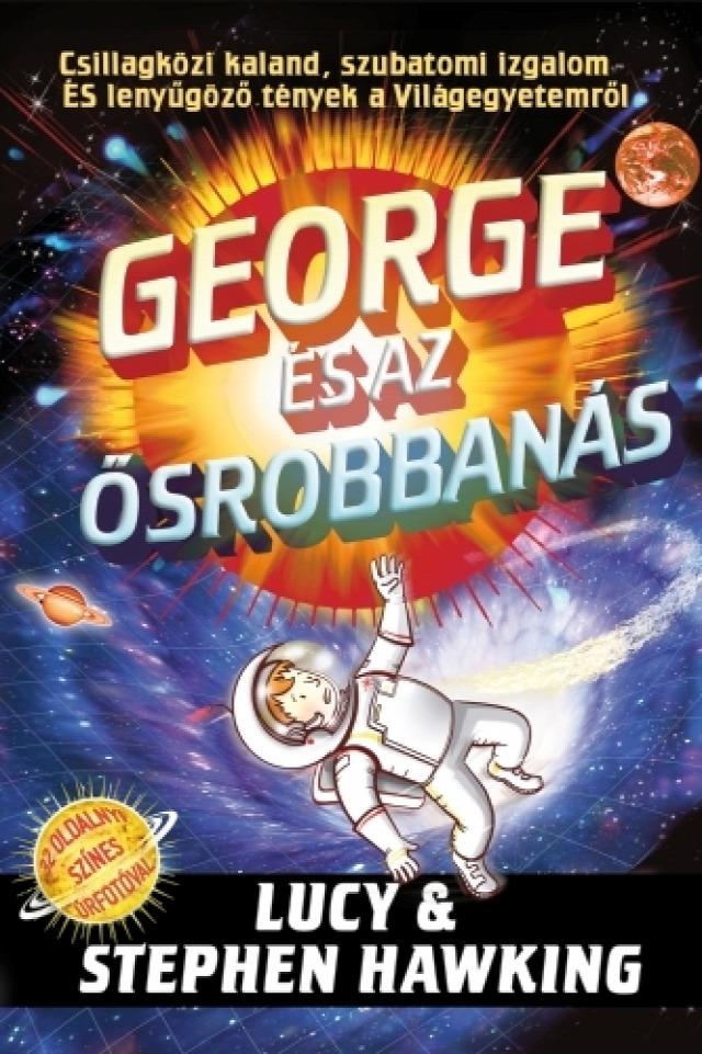 kárpátalja könyvtár Ungvár Hawking új könyvek könyvek tudomány