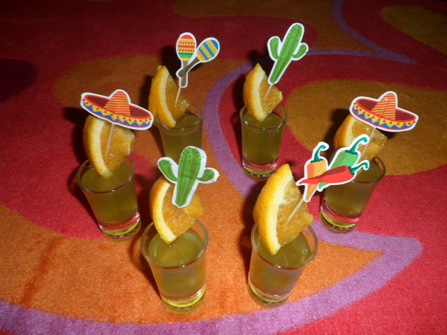 tortilla gyorsvacsi kukorica bab paradicsom paradicsomszósz paprika chili jalapeno nachos vendégvárók