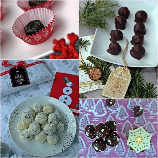 advent karácsony készülődés adventi naptár édességek vendégvárók