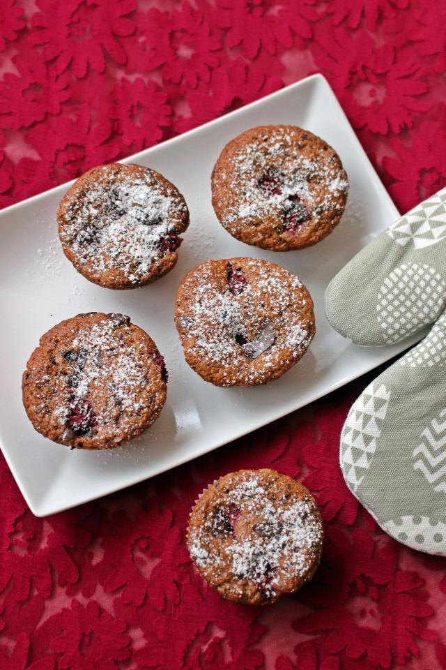 édességek gyors muffinok kókusz kókuszreszelék tej liszt cukor málna kakaó kakaópor csoki csokoládé étcsoki étcsokoládé olaj tojás