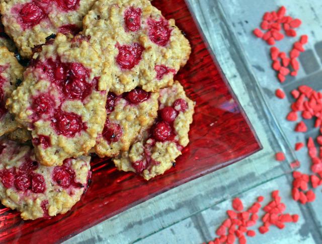 ribizli zabpehely cukor liszt sütőpor vaj édességek ráérős reggelik
