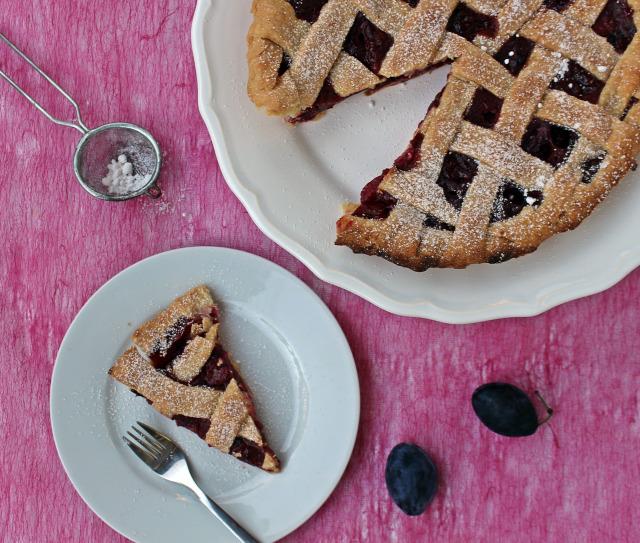 vaj szilva alma körte szeder fahéj citom ősz SAD! pite édességek