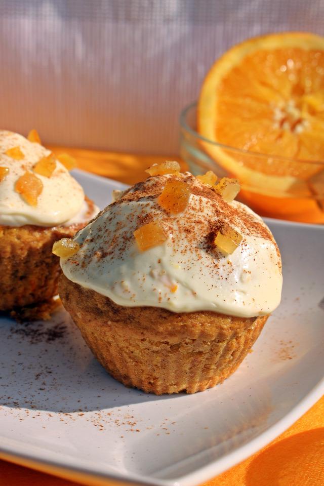 narancs répa mascarpone görög joghurt joghurt fahéj szegfűszeg ánizs kandírozott narancshéj édességek gyors muffinok advent adventi naptár karácsony