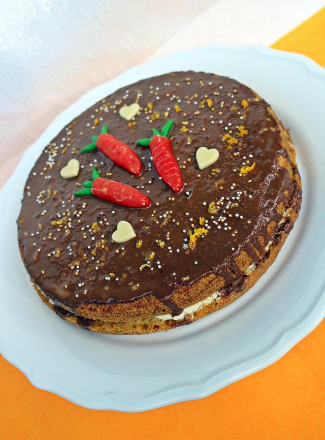 édességek narancs mascarpone répa étcsokoládé görög joghurt fahéj szegfűszeg dekorcukor marcipán