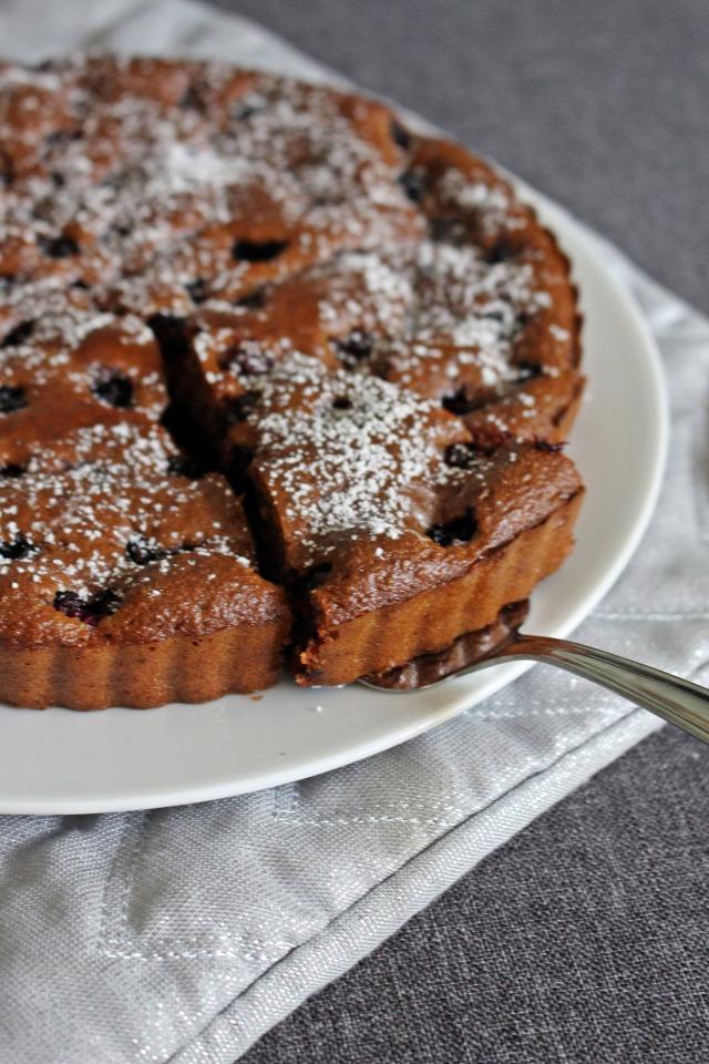 szeder édességek olaj tejföl sütőpor kakaó kakaópor liszt cukor tojás
