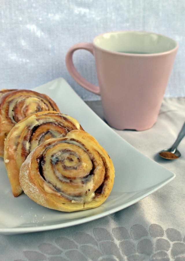 tej cukor vaj tojás liszt élesztő mascarpone fahéj blogkóstoló ráérős reggelik
