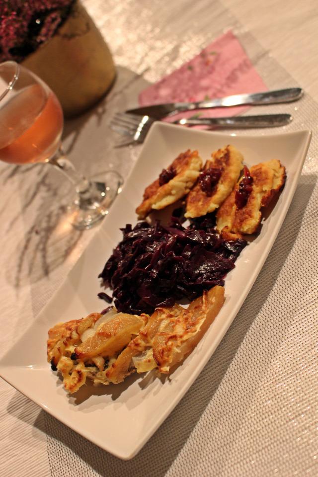 krumpli krumplifánk fincsi ebédek alma hagyma csirke csirkemell tojás szerecsendió majoranna mustár
