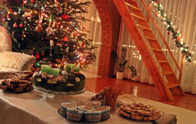 advent karácsony adventi naptár