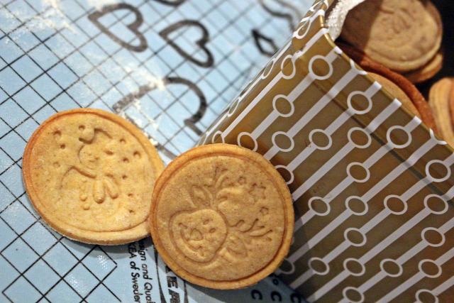 keksz karácsony édességek fahéj ánizs szegfűszeg sütipecsét narancs advent adventi naptár