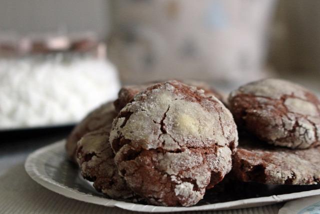 advent adventi naptár karácsony édességek keksz mézeskalács fűszerkeverék kakaópor étcsokoládé narancs vaj porcukor