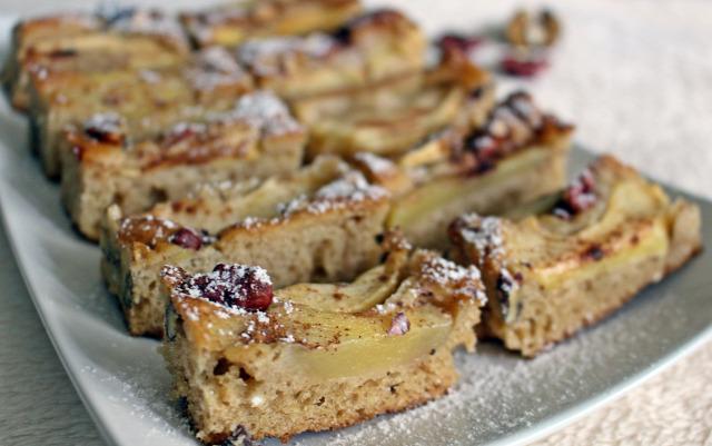 tej cukor dió alma körte fahéj ánizs szegfűszeg tojás sütőpor liszt vaj édességek