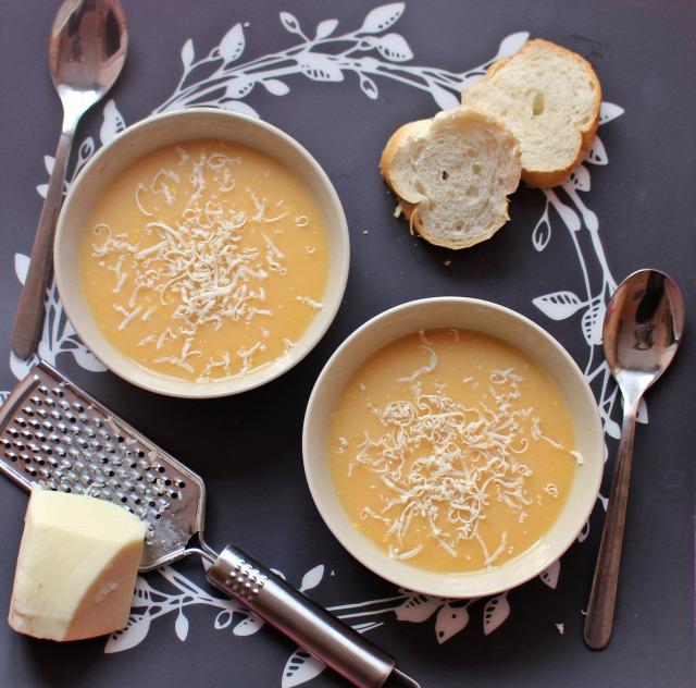 fincsi ebédek tejszín krumpli répa sárgarépa fehérrépa hagyma zeller karalábé petrezselyem leves krémleves