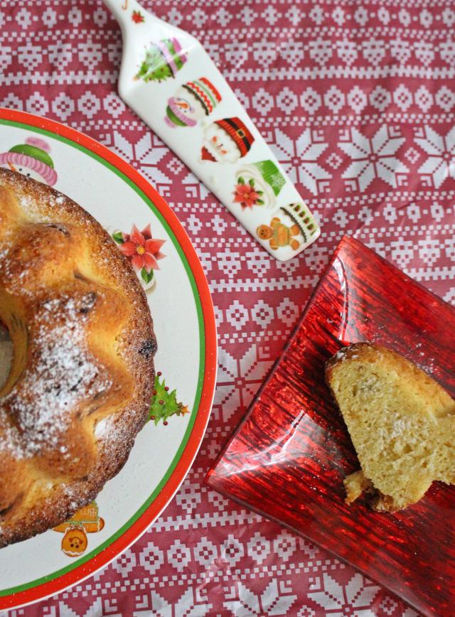 túró vaj kuglóf édességek mazsola aszalt áfonya áfonya ráérős reggelik cukor liszt sütőpor