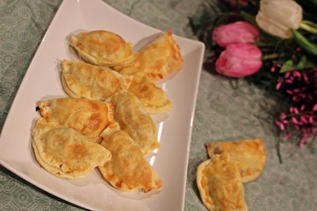 káposzta leveles tészta vendégvárók tojás bors