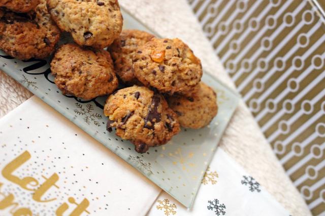 liszt sütőpor keksz karácsony advent adventi naptár narancs cukor áfonya aszalt áfonya vaj