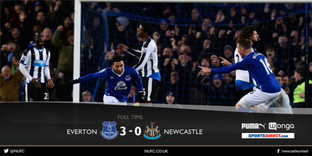 everton Premier League Mark29