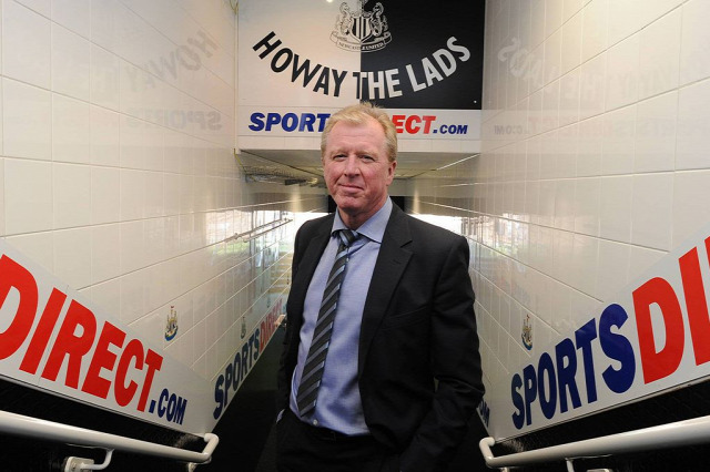 Mark29 Premier League