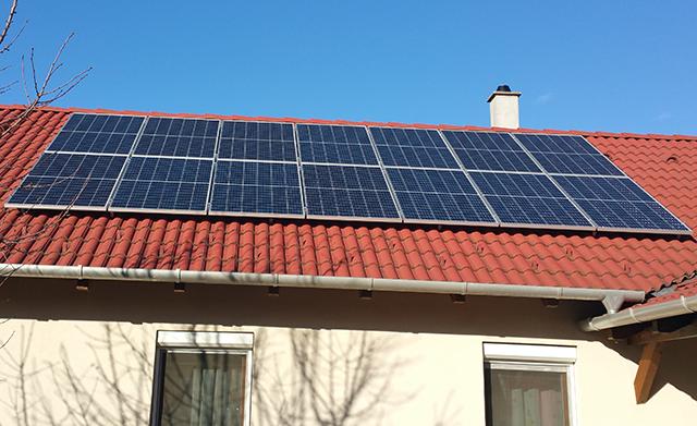 napelem napelem vásárlás