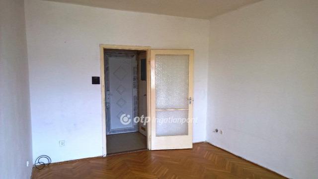 eladó ház eladó lakás békéscsaba